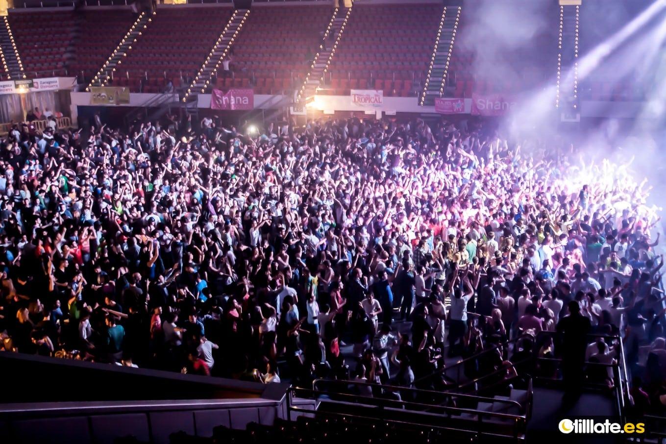 21 09 13 madness festival acto 1 de 2 2