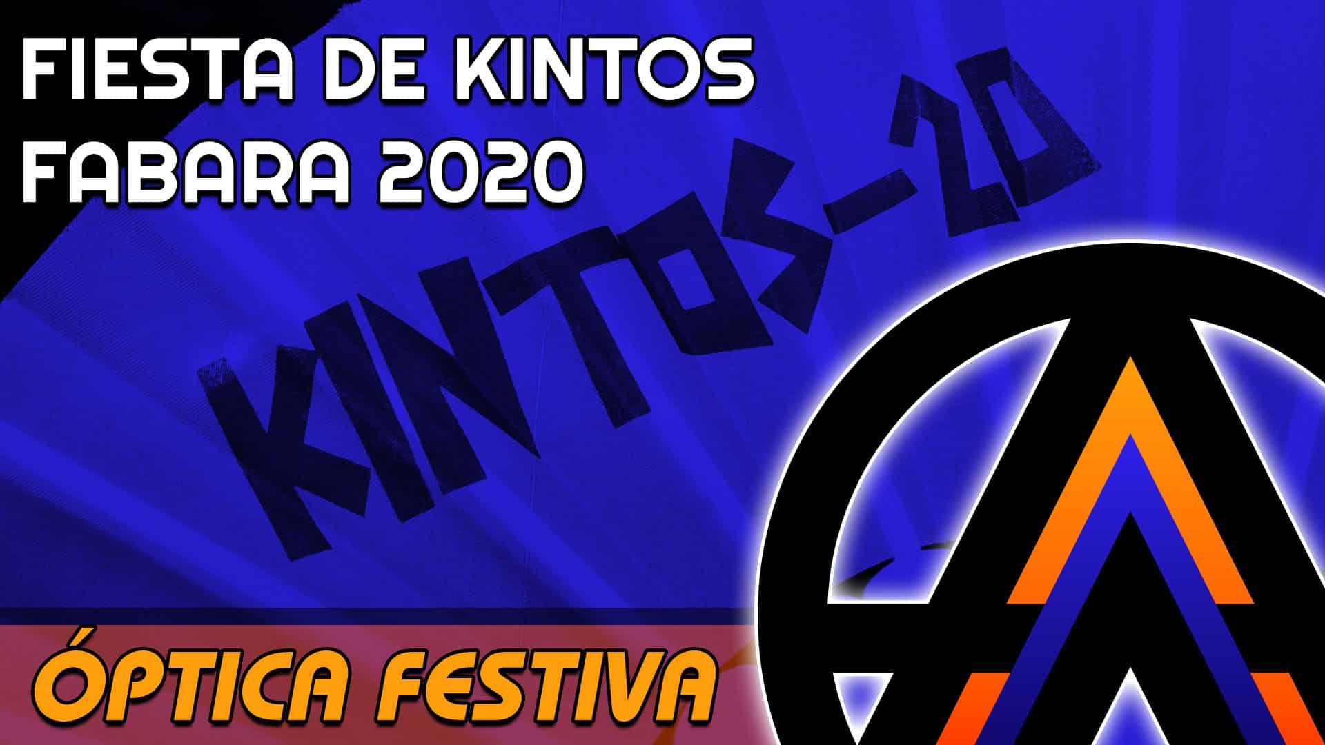 OPTICA FESTIVA KINTOS FABARA 2020 JPG